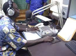 Espérance Fm au service de la communauté chrétienne du Sénégal