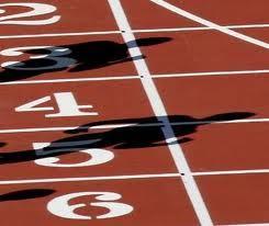 Décès jeudi du premier médaillé olympique d'origine sénégalaise