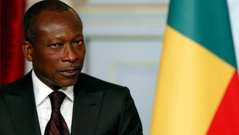 Crise au Bénin: des intellectuels adressent une lettre ouverte à Patrice Talon