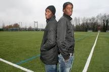 Foot-Ligue 1: Salif Sané rejoint son frère Lamine à l'infirmerie