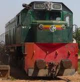 Redressement de Transrail : la Direction dément la mort financière et dévoile ses efforts