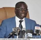 Sénégal: L'économie a enregistré un ralentissement en 2011 dû à la persistance des délestages