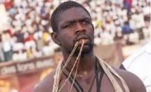 Lutte : Le lutteur Balla Bèye 2 s'oppose à la transformation de Demba Diop en arène nationale