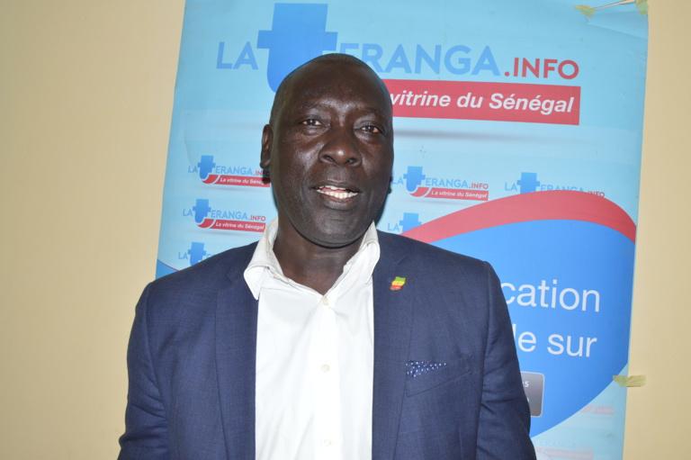 Report des élections Locales, je dis OUI (contribution)