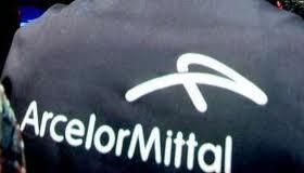 Rupture en vue entre Arcelor Mittal et l'Etat du Sénégal