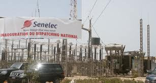 Rapport sur la croissance économique en Afrique par le Fmi: l'électricité et les prix des denrées handicapent le Sénégal