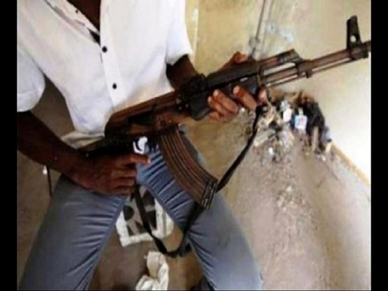 Attaque à main armée à Kaffrine : cinq blessés dont deux femmes et une importante somme d'argent emportée