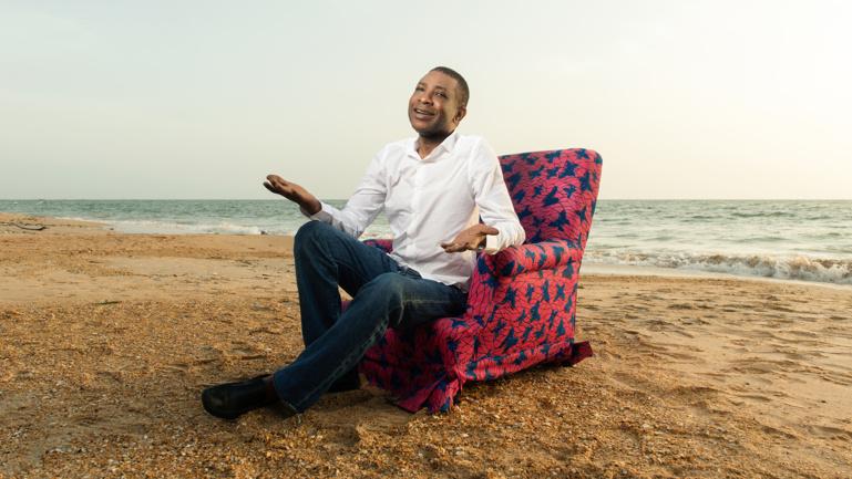 Mbalax : le son du Sénégal