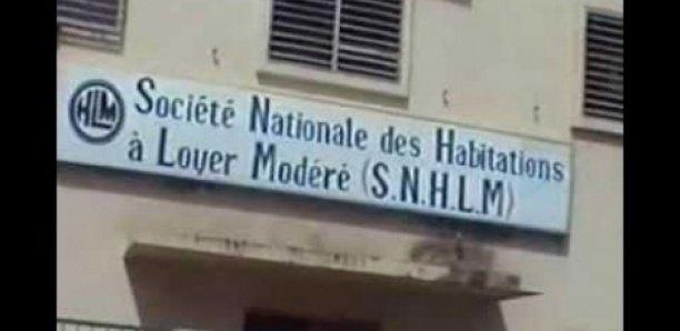Difficultés à la SN-HLM: les travailleurs vont s'immoler devant le Palais...