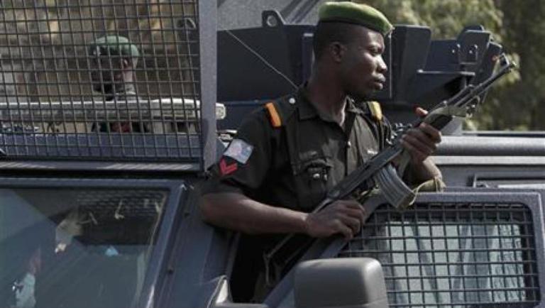 Nigeria: multiplication des enlèvements contre rançon dans le Nord