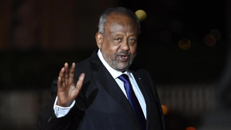 Djibouti: Omar Guelleh rend hommage au sultan de Tadjourah mort à 81 ans