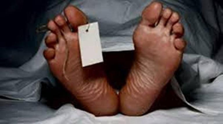 Tambacounda : la fille du Dg de l'ADL retrouvée morte au domicile de son père, un suspect arrêté