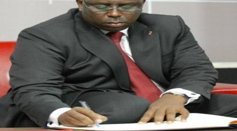 Grâce accordée à Amadou Oury Diallo: les pharmaciens privés annoncent une journée sans médicament mercredi
