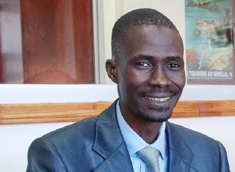 Dialogue politique : l'expert électoral, Ndiaga Sylla donne les solutions pour une sortie de crise