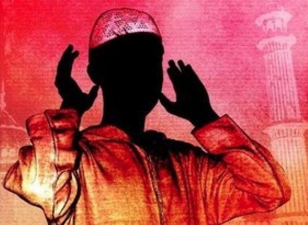 "Ramadan-Nafila 14ème nuit : 8 rakkas pour se ""préserver de la crainte de la mort"""