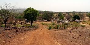 Le foncier une véritable poudrière au Sénégal, Selon Marième Sow