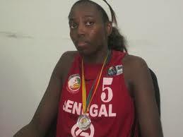 Basket-Nécrologie: Décès du père d'Aya Traoré, capitaine des lionnes