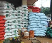 Commerce extérieur : accroissement des prix à l'exportation