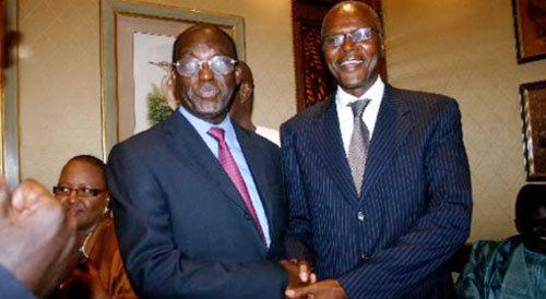 L'unité de Bennoo Siggil Senegaal : une urgente  nécessité pour sauver le Sénégal.