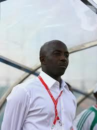 Foot-2012 Nigeria: Siasia prend la porte