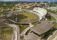 Avant la CAN, le gouvernement gabonais fait le ménage à Libreville