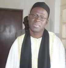 Coalition pour 2012 : Cheikh Bamba Dièye zappe BSS mais sollicite Benno Alternative 2012