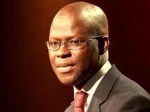 Présidentielle 2012 : Cheikh Bamba Dièye se différencie des autres candidats