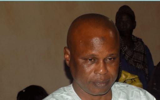 Le père de Bineta Camara réagit donne des détails sur sa relation avec le meurtrier de sa fille