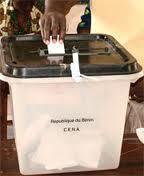 Elections de 2012: CLARTE/Dey Leer dénonce le manque de publicité sur la période contentieuse