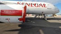 Blocage du vol DN019 en Guinée : Sénégal Airlines paie les pots cassés d'Air Sénégal International