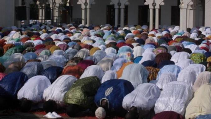 """Ramadan-Nafila 17ème nuit : 10 rakkas pour se """"préserver des flammes de l'enfer"""""""