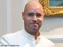 Libye : La justice internationale recherche désespérément Seif Al-Islam Kadhafi