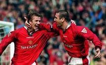 25 ans de Fergusson sur le banc de Manchester : Les témoignages de Cantona et Beckham