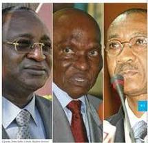 Poste de Commissaire sénégalais à l'UEMOA: El hadji Abdou Sakho tient Wade en échec grâce l'article 28