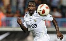 Al-Saad : Mamadou Niang soulève enfin le trophée de la ligue des champions
