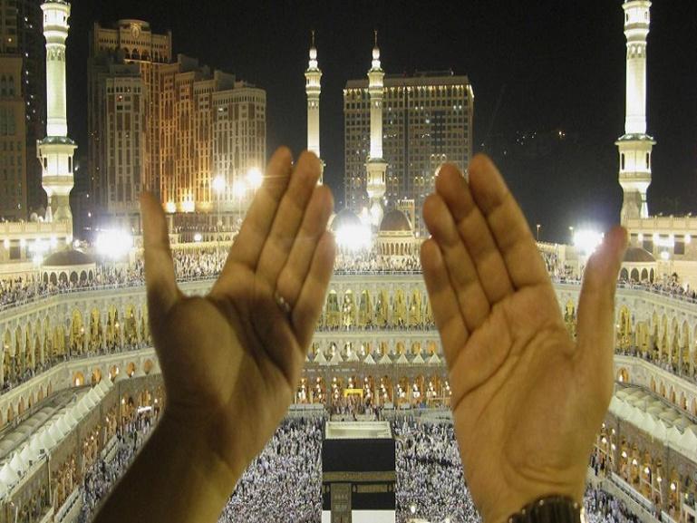 """Ramadan-Nafila 21ème nuit : 4 rakkas pour être """" exempt des péchés et pur comme un bébé qui vient de naître""""."""