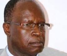 Affectation de la surveillante de Bambèye : Kalidou Diallo traqué par les organisations de la société civile