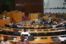 Démarrage budget 2012 : Les secteurs sociaux privilégiés