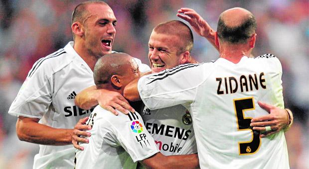 🔴Scandale : un ancien joueur du Real Madrid arrêté pour des matches truqués !