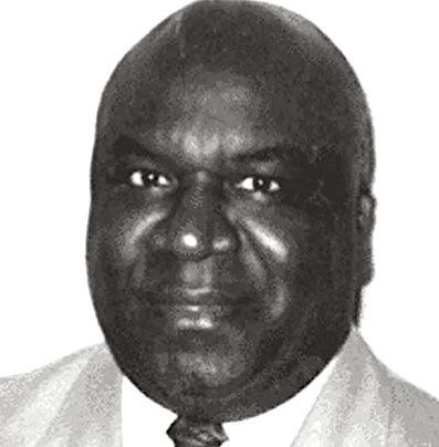 Dialogue national: Comment Macky a dompté l'opposition avec le choix de Famara Ibrahima Sagna