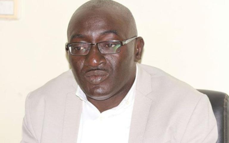 """Refus de libérer Khalifa Sall : """"les propos de Macky frisent la mauvaise volonté"""", selon Babacar Thioye Ba"""