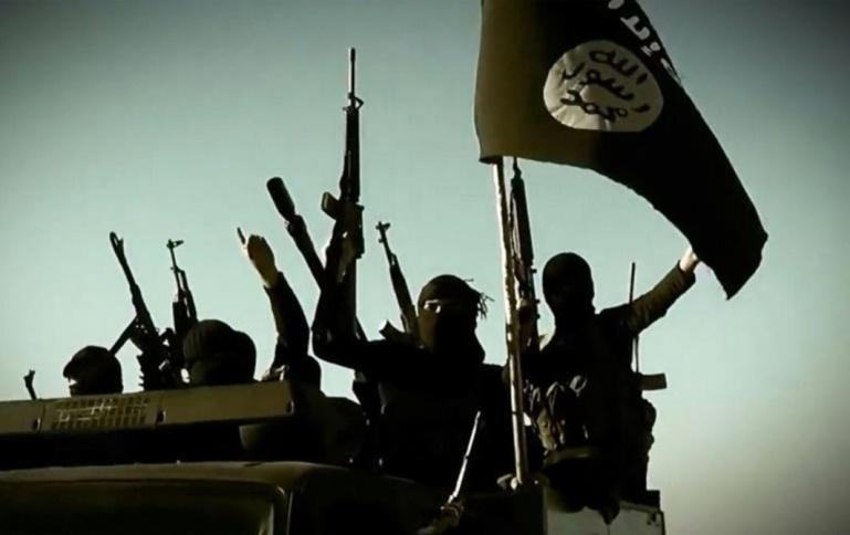 L'Irak remet 200 enfants de jihadistes à la Turquie