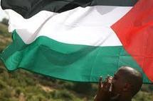Les palestiniens changent de stratégie pour faire reconnaître leur Etat