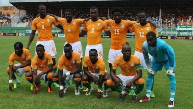 Dernière minute: le match amical Sénégal vs Côte d'ivoire annulé