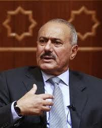 Yemen : Le président Saleh a annoncé son départ dans trois mois