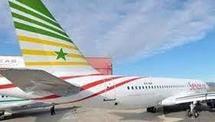 Retour de la Mecque: Un avion de Sénégal Airlines fait faux bond aux pèlerins du 4ème vol