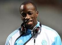 Ligue 1: Augmenté, Diawara prolonge avec l'OM