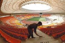 Football : Problématiques sur la tenue du Mondial au Qatar