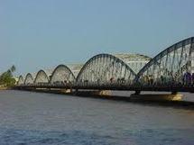 Inauguration du pont Faidherbe ce samedi : Les pêcheurs en colère de Saint Louis attendent Wade de pied ferme