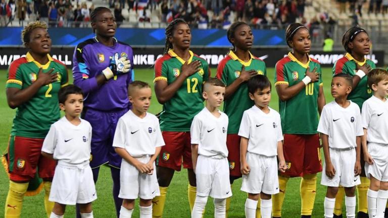 Mondial féminin 2019: les Camerounaises y croient toujours
